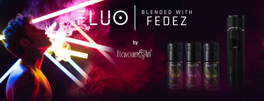 FLUO-by-Flavourart-Blended-with-FEDEZ-ba