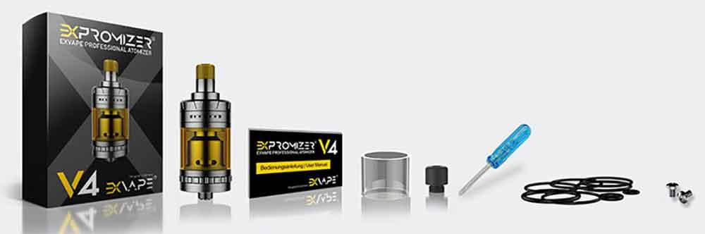 exvape-expromizer-v4-banner.jpg
